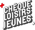 thumbnail_LOGO-cheque-loISIRS-JEUNES.jpg
