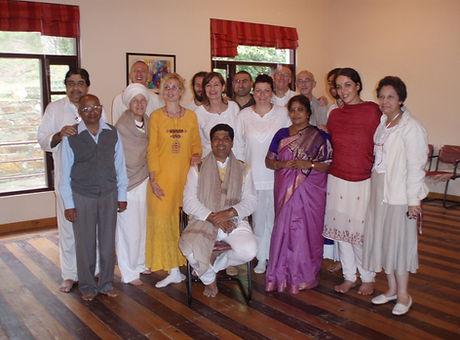 India 2008 140.JPG