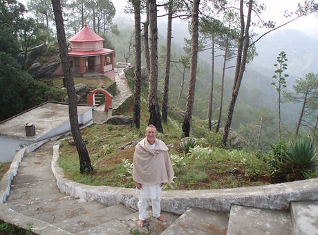 India 2007 219.JPG