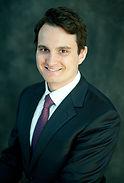 Consumer protection attonrey, lawyer, pe