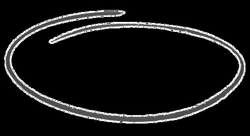drawn%20circle_edited.png