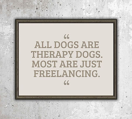 freelancing therapy dogs.jpg