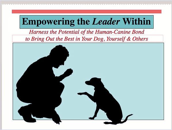 empower leader within.jpg