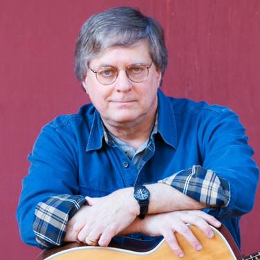 PHOTO 3 Larry Kaplan.JPG