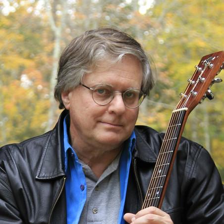 PHOTO Larry Kaplan.2.jpg