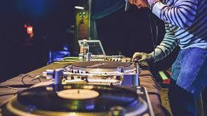 COCKTAIL SE DJs.jfif
