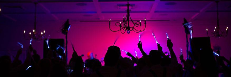 Hall 2 08-2019 Xposure Photo.jpg
