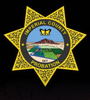 imperial county prob.jpg