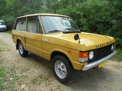 RRC 1975 SUFFIX D
