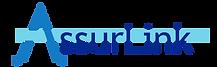 logo%2520assurlink_edited_edited.png