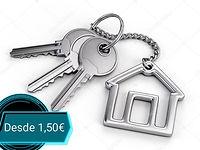 chaves 1.jpg