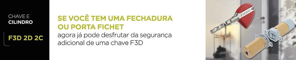f3d 1.jpg