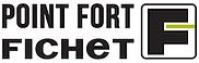 Fichet Porto Foz