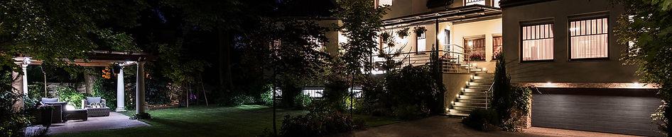 2-home-maison_1800x370_OK-v2.jpg