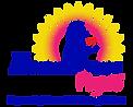 AP_Logo Tagline_RGB.png