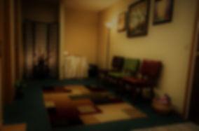 waiting room_edited.jpg