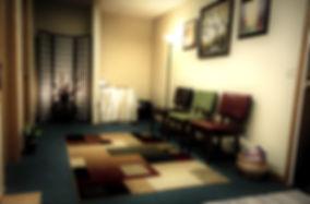 waiting roomfx.jpg