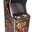 "Thumbnail: Borne rétro HD ""Metal Slug"""