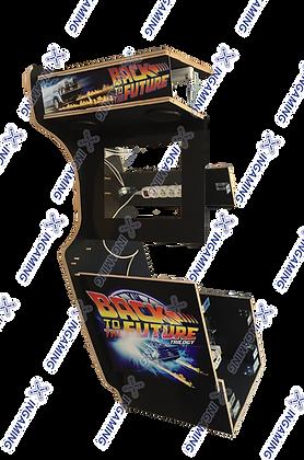 Rétrofit borne d'arcade