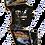 Thumbnail: Rétrofit borne d'arcade