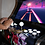 "Thumbnail: Borne rétro ""Space Corsair"""