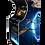 "Thumbnail: Stickers ""Guerre Galactique"""