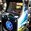 "Thumbnail: Borne ""Logo Entreprise"" PRO XL"
