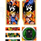 """Thumbnail: Stickers """"Dragon's Fight 2"""""""