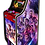 "Thumbnail: Stickers ""Super Héros n°2"""