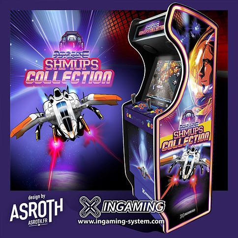 arcade-shoot-instgram.jpeg