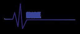 INGENIA_Logo_vectorisé_OnlyLogo.png