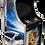 "Thumbnail: Borne rétro HD ""Supercar 2"""