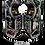 """Thumbnail: Borne rétro HD """"Jedi Wars"""" By Asroth"""
