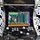 """Thumbnail: Bartop """"Guerre Galactique"""""""