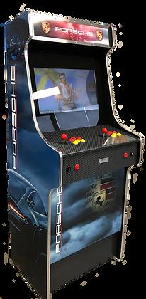 Rétrofit complet borne d'arcade