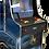 Thumbnail: Rétrofit complet borne d'arcade