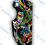 "Thumbnail: Borne rétro HD ""Dragon's Fight S"""