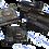 Thumbnail: Console rétro MegaPi 8 Go