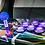 "Thumbnail: Borne Ingaming-box ""Dragon's Fight Z"""
