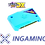 Thumbnail: Pandora Box DX