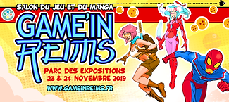 gaminreims2019.png