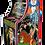 "Thumbnail: Borne rétro HD ""MOTU"" By Asroth"