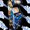 "Thumbnail: Location Borne rétro HD ""Ingaming"""