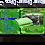 """Thumbnail: Location Borne rétro """"M & L"""""""