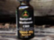 1000 mg.jpg