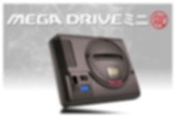Mega-Drive-Mini.jpg