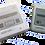 Thumbnail: Console rétro SuperPi 128 Go