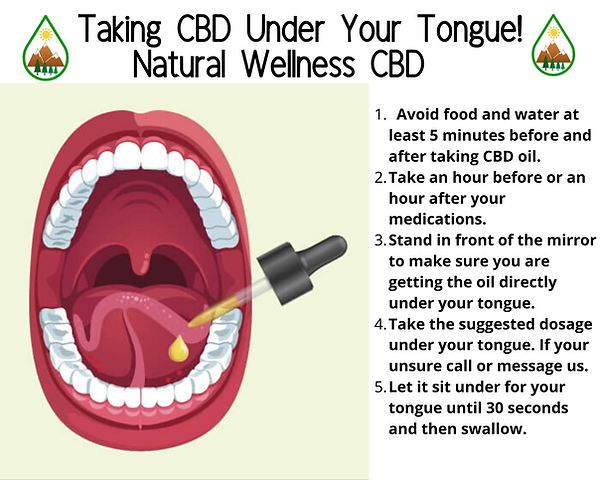 How to take cbd oil.png