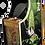 "Thumbnail: Borne rétro HD ""Dragon's Fight"" By Asroth"