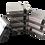 Thumbnail: Console rétro Nespi 128 Go